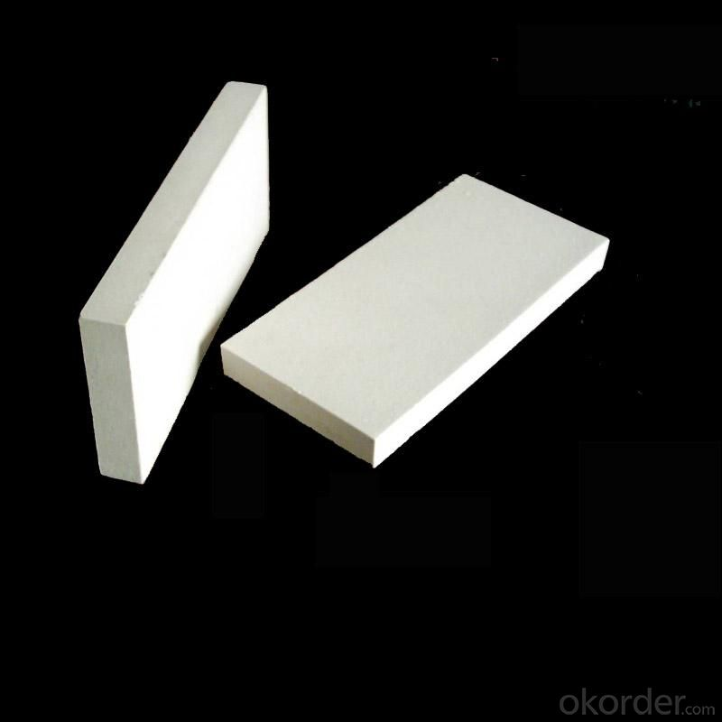 Light Weight Acid Resistant Brick QNS0.8