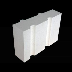 Mullite Brick-MS70