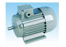 Petrochemical process pump