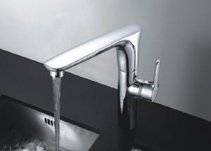 High Quality Bathroom Faucet