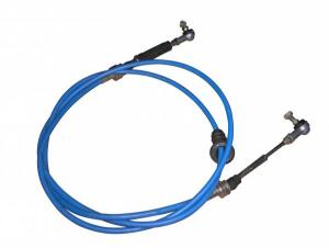 H05VV5-F Industrial Cable (H05VV5-F)