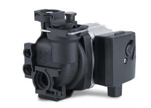 Hot Water Circulation Pump