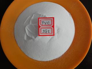 High Quality PVC Resin SG4 SG5 SG7