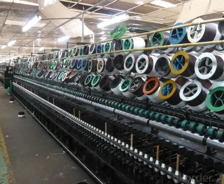 Good Quality Fiberglass Fabric