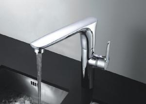 Good Price Kitchen Faucet