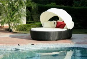 Sun Bed SL025