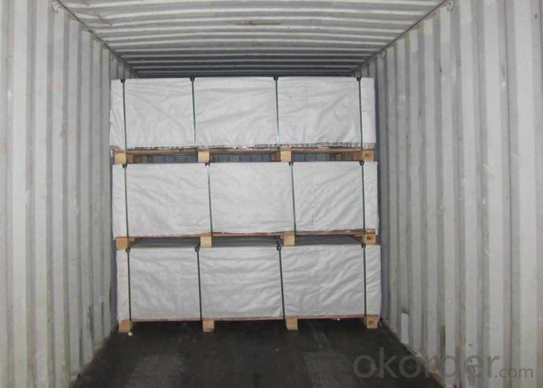 Wood Plastic Composite  Dustbin CMAX N019