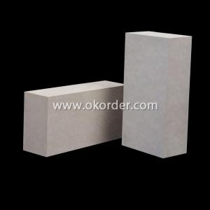 Acid Resistant Brick CNS30