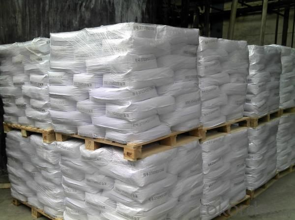 Titanium Dioxide Anatase  Supplied -A100