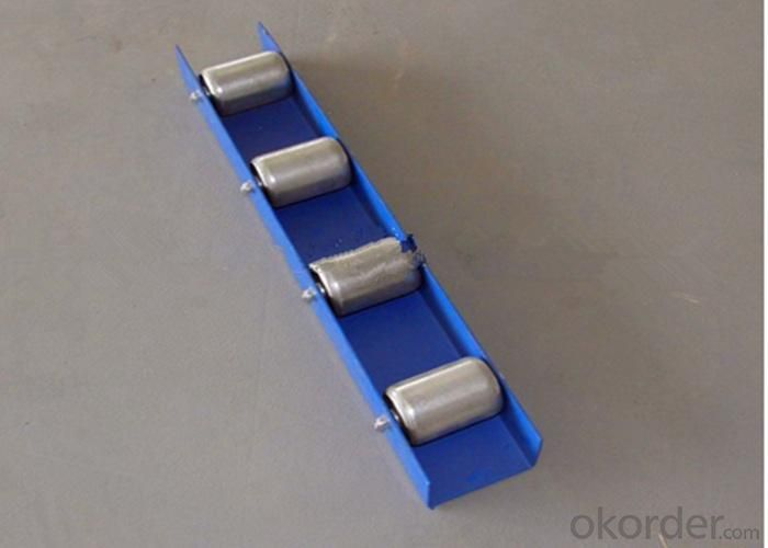Gavity Roller Conveyor