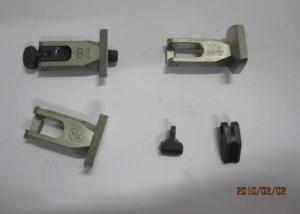 Textile Machinery Parts5