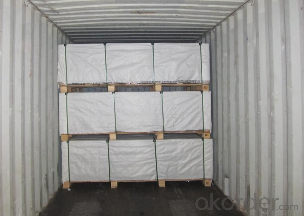 Wood Plastic Composite  Dustbin CMAX L025