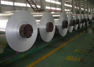 Aluminium Coils AA3003