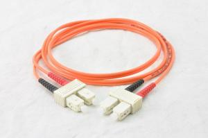 Outdoor Optical Fiber Cable for Direct Burial