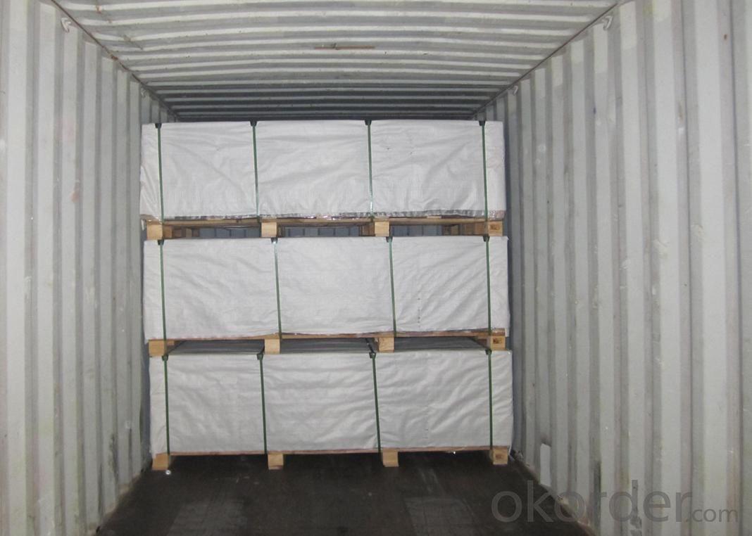 Wood Plastic Composite Fence/Rail CMAX SF011