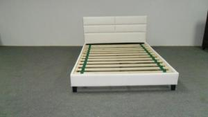 PU Bed- Queen Size CMAX-12