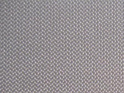 Silica Fiber Cloth