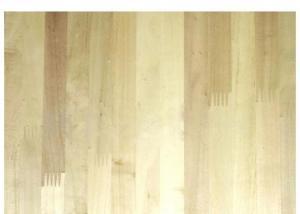 Eucalyptus Finger Jointed Panel