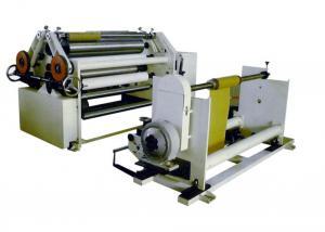Nonwoven Machinery E