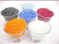 Manufacturer Of PVC Resin SG5