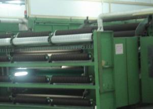Spinning Machinery B