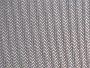 Heat Treated E- Glass Fiber Fabric