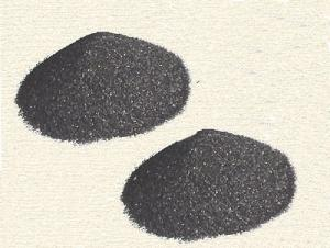Artificial Graphite(MCMB) For Lithium Ion Battery