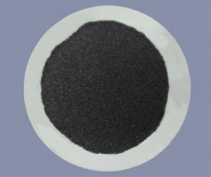 Synthetic Graphite/Artificial Graphite