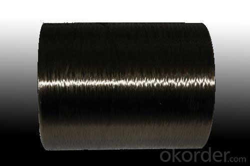 Carbon Fiber/ Fiberglass Tube/Pipe