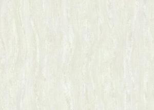 Ceramic Tile CMAX-CR2013