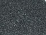Artificial Graphite Powder Grade