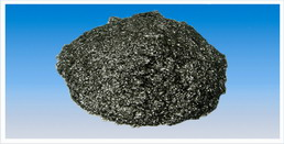Artificial Graphite Flake  Powder