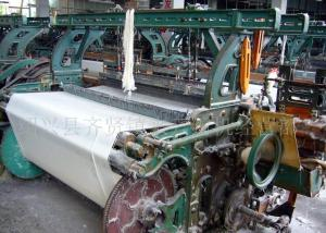 Weaving Machinery E