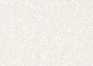 Porcelain Tile SUNO26601