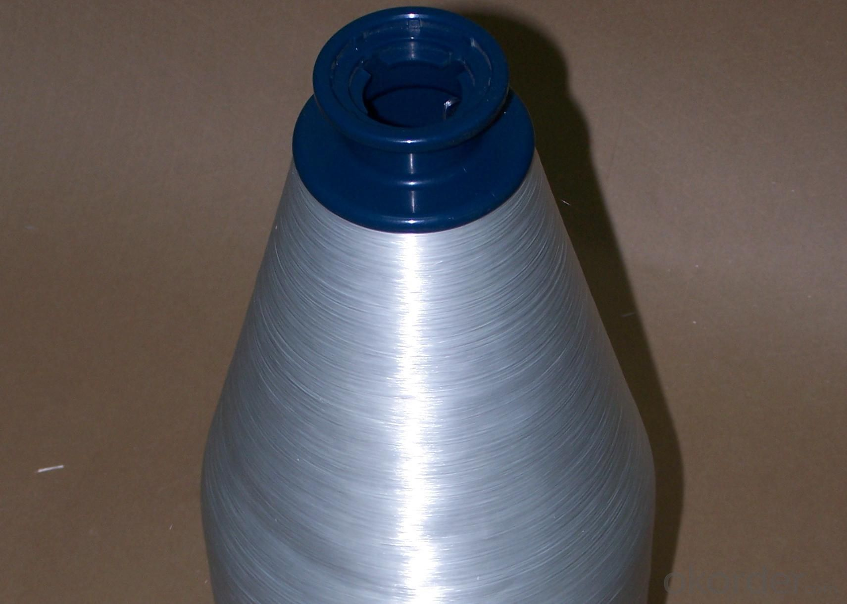 Fiberglass Yarn EC8-24C5-11