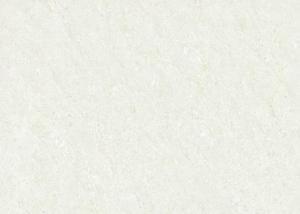 Porcelain Tiles Light White  SUNO23601