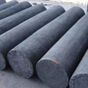 Artificial Graphite Blocks