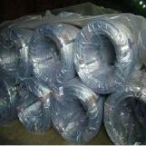 0.8mm Steel Wire For Armouring Cable