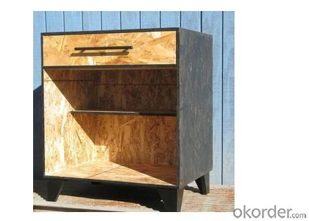OSB2 Board