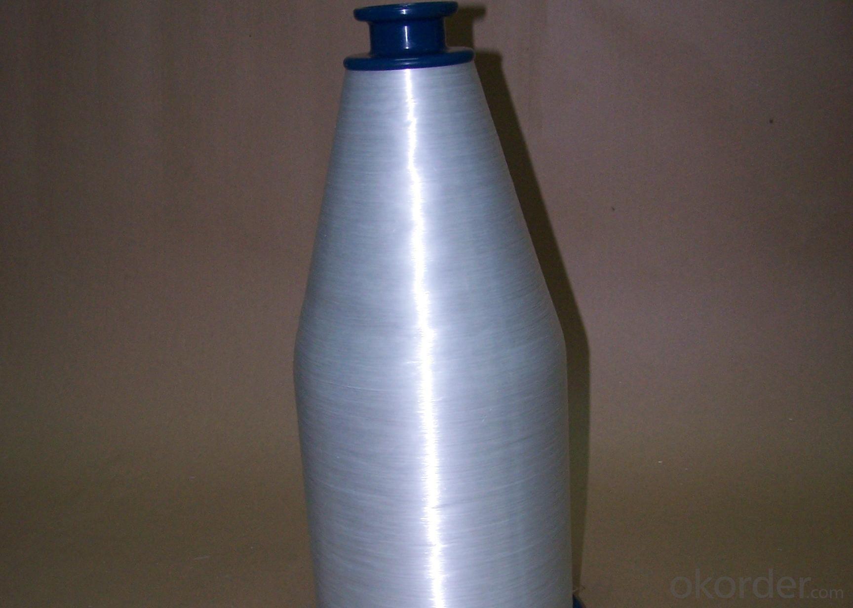 Fiberglass Yarn EC5.5-6*1*2 S110