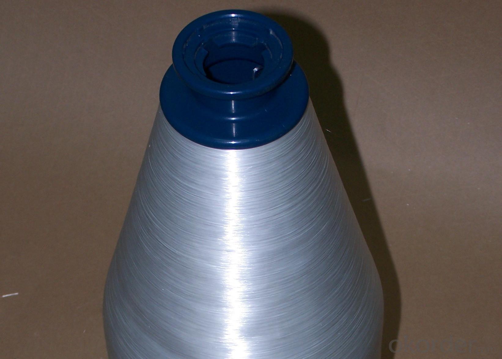 Fiberglass Yarn EC9-34*1*2