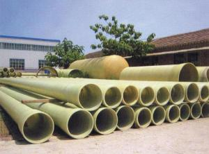 pe-steel composite pipe