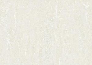 Polished Porcelain Tile ST28601