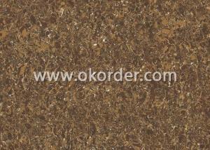 Porcelain Tiles Chocoalte Color SUNO26608