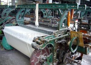 Weaving Machinery K