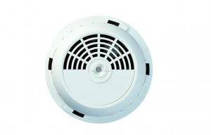 Fire Monitoring Heat Alarm Detector