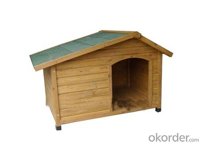 Hot Sale Dog Kennel