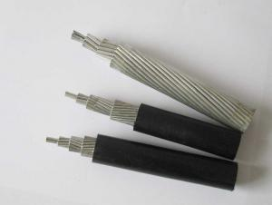 Cable Conductor HS147