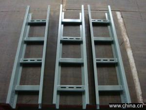 Cable Tray Z150