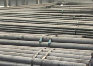 High-Quality Gas Cylinder